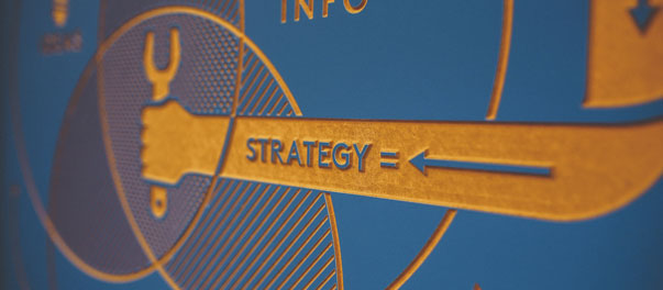 strategisch marketingplan voorbeeld