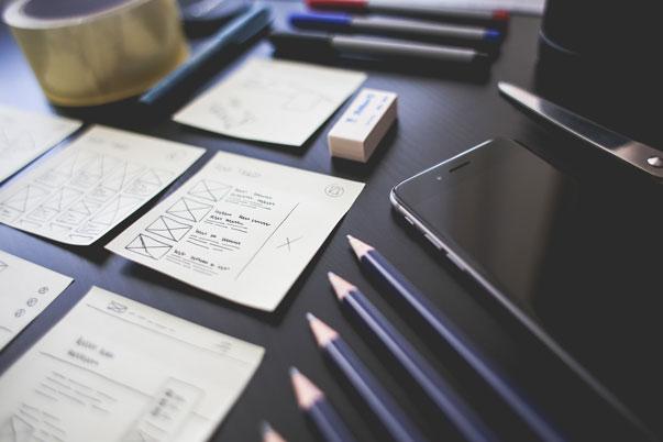 wat staat er in een plan van aanpak Hoe maak je succesvol een plan van aanpak voor je scriptie? wat staat er in een plan van aanpak